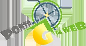 Criação de Sites e Aplicativos em Araçatuba - Ponto G da Web