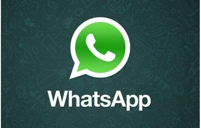 Como ter acesso a novos recursos do WhatsApp