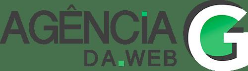 Agência G da Web